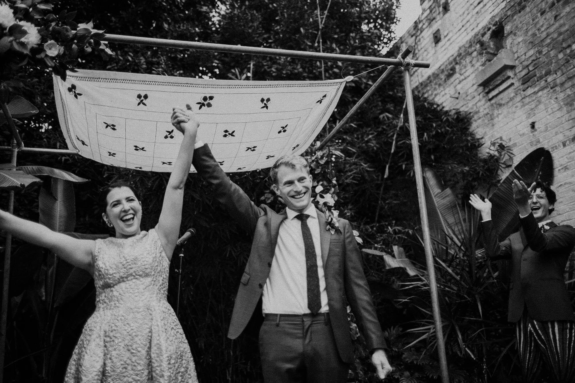 los-angeles-wedding-photographer-millwick-114.jpg