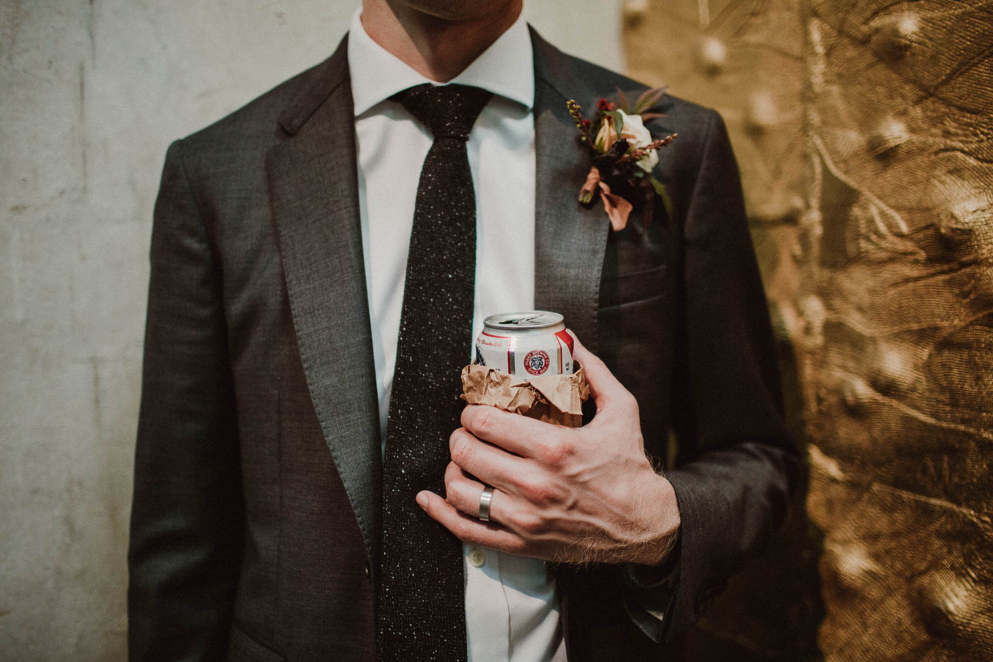 los-angeles-wedding-photographer-millwick-117.jpg