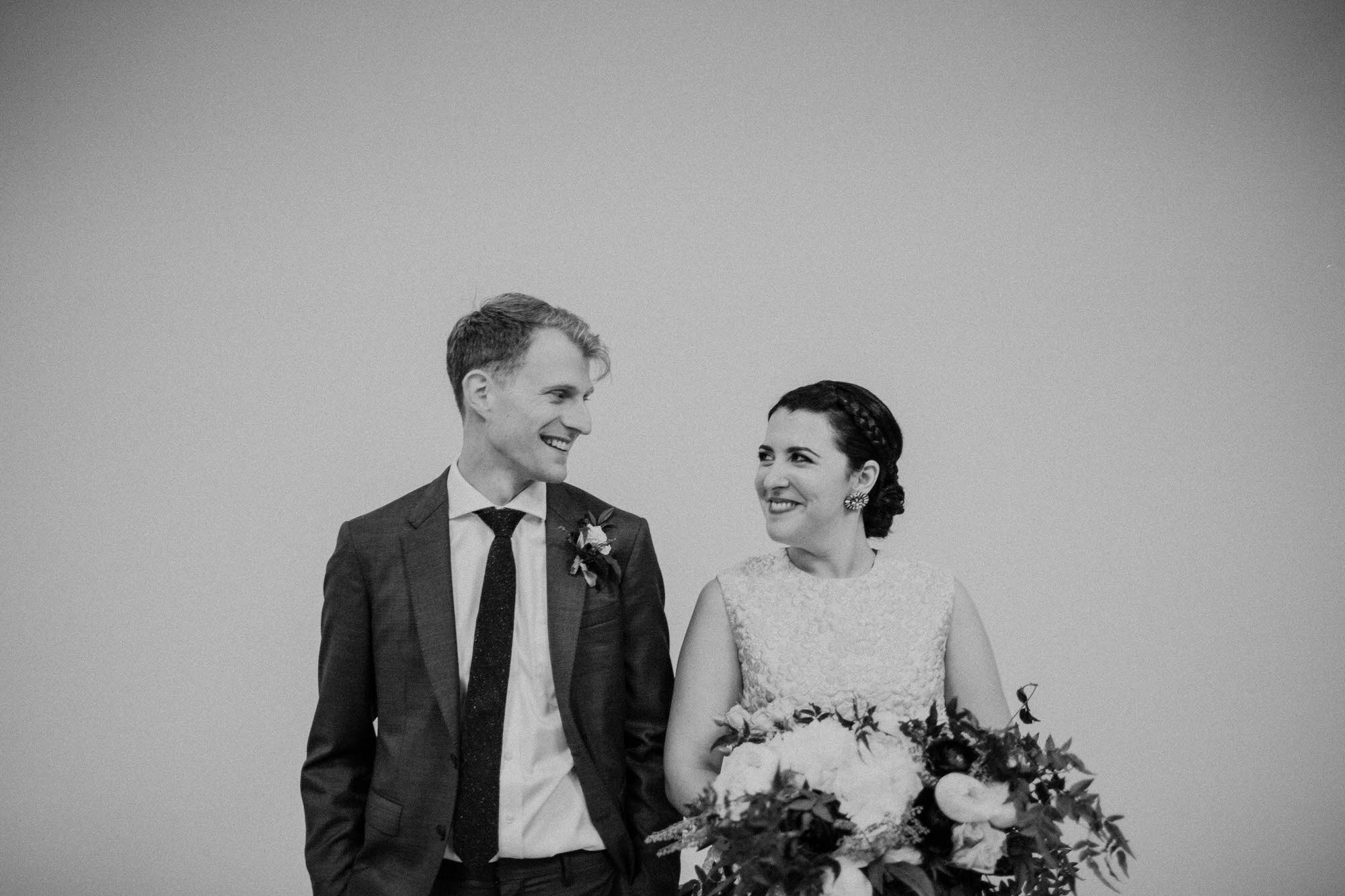 los-angeles-wedding-photographer-millwick-120.jpg