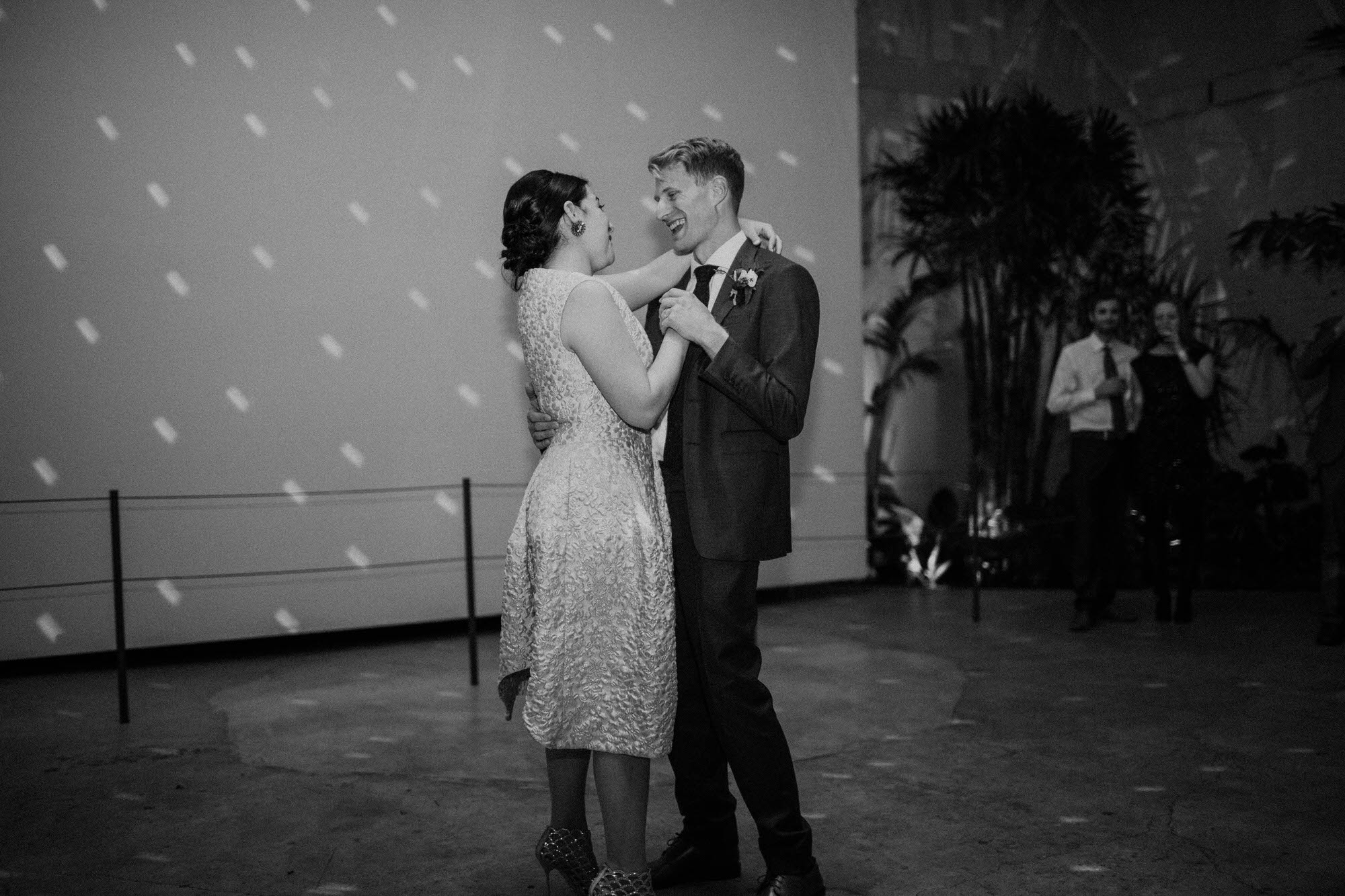 los-angeles-wedding-photographer-millwick-122.jpg