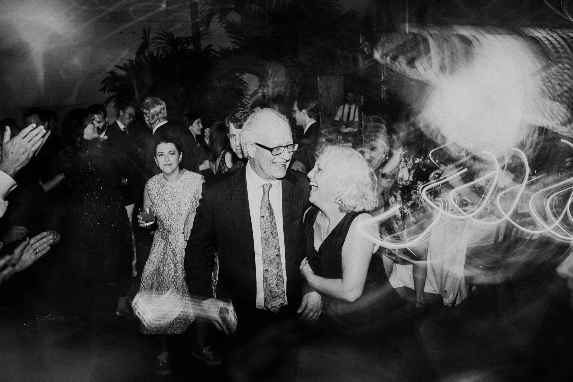 los-angeles-wedding-photographer-millwick-125.jpg