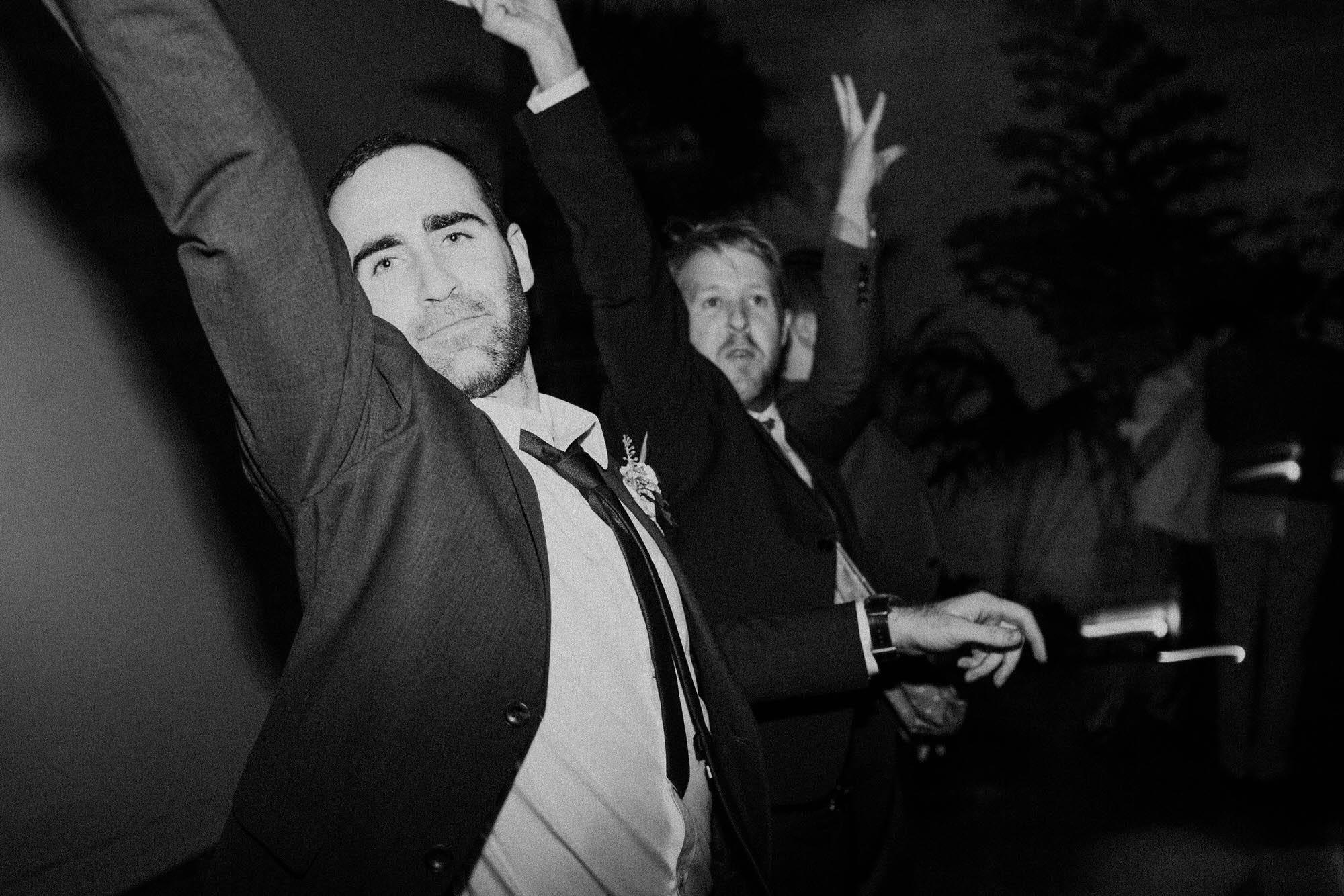 los-angeles-wedding-photographer-millwick-128.jpg