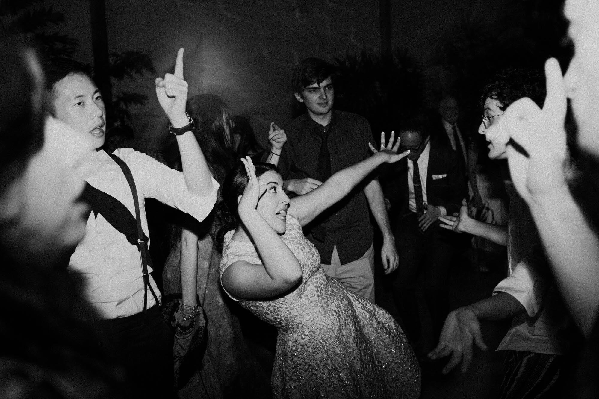 los-angeles-wedding-photographer-millwick-129.jpg