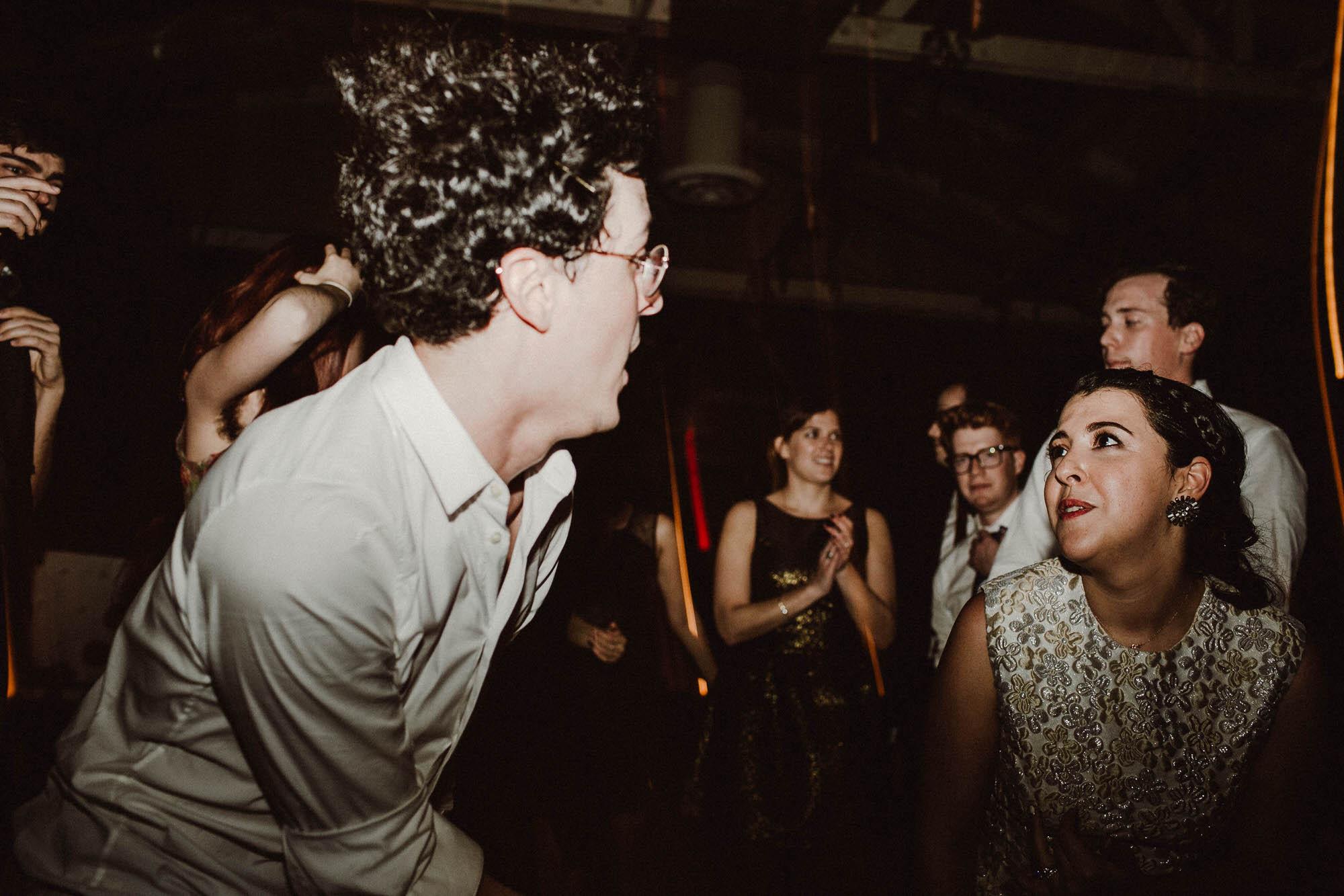 los-angeles-wedding-photographer-millwick-130.jpg