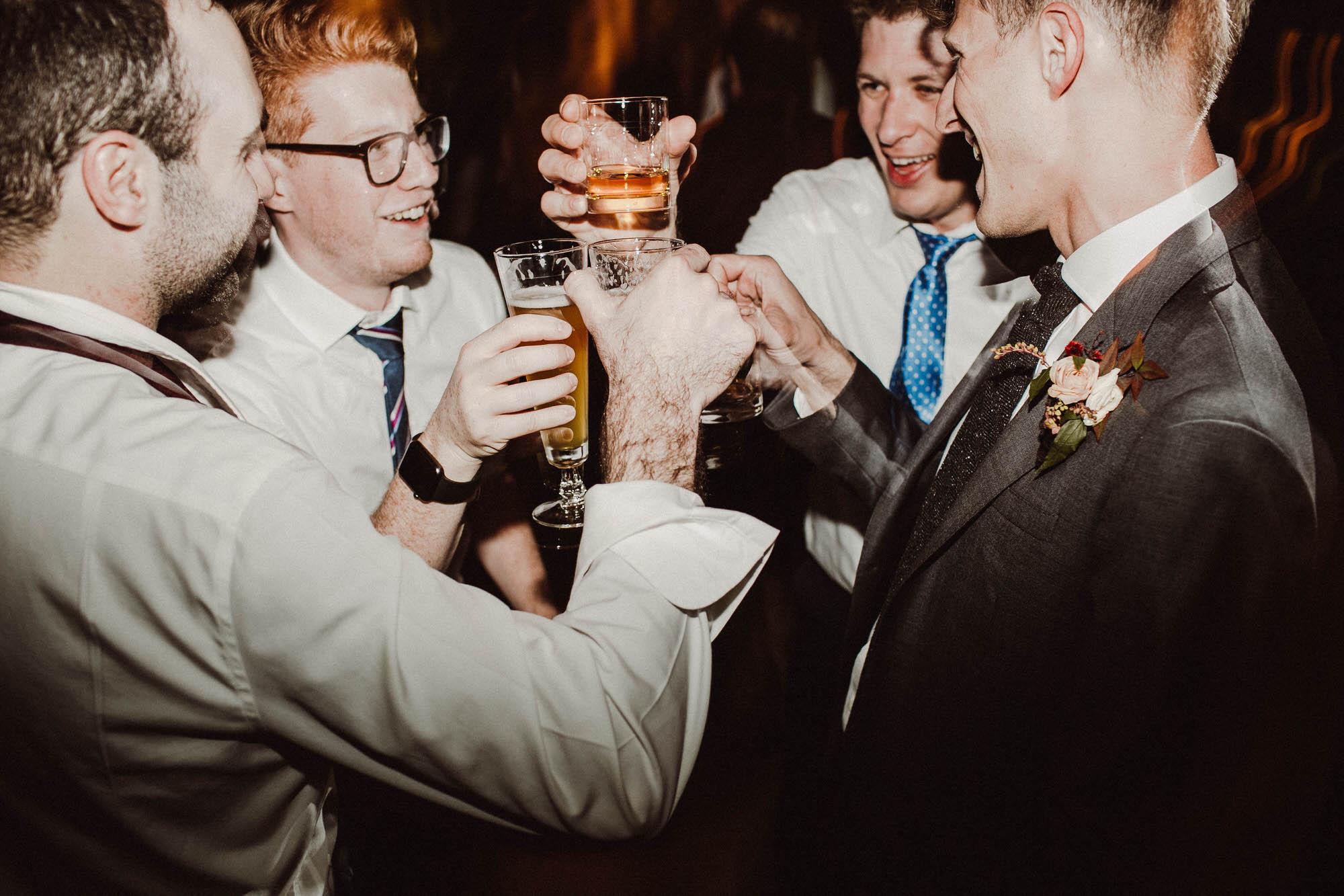 los-angeles-wedding-photographer-millwick-131.jpg