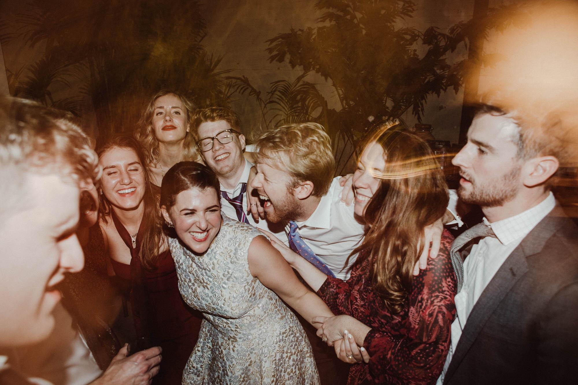 los-angeles-wedding-photographer-millwick-133.jpg