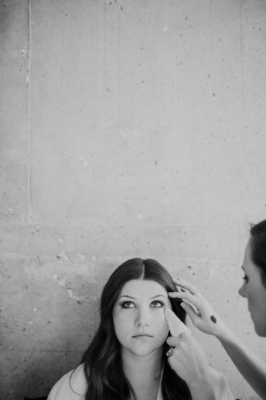 los-angeles-wedding-photographer-kristen-dylan-12.jpg