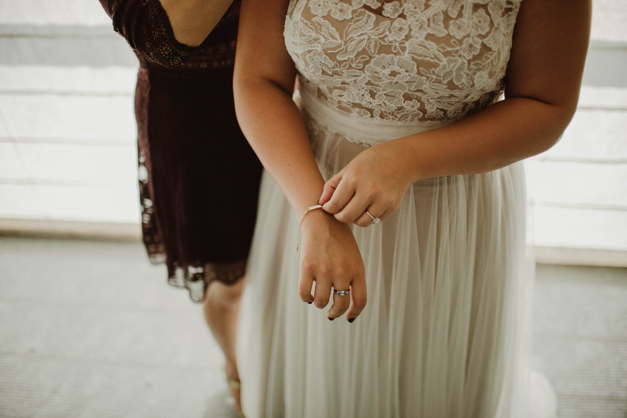 wedding photographer in seattle
