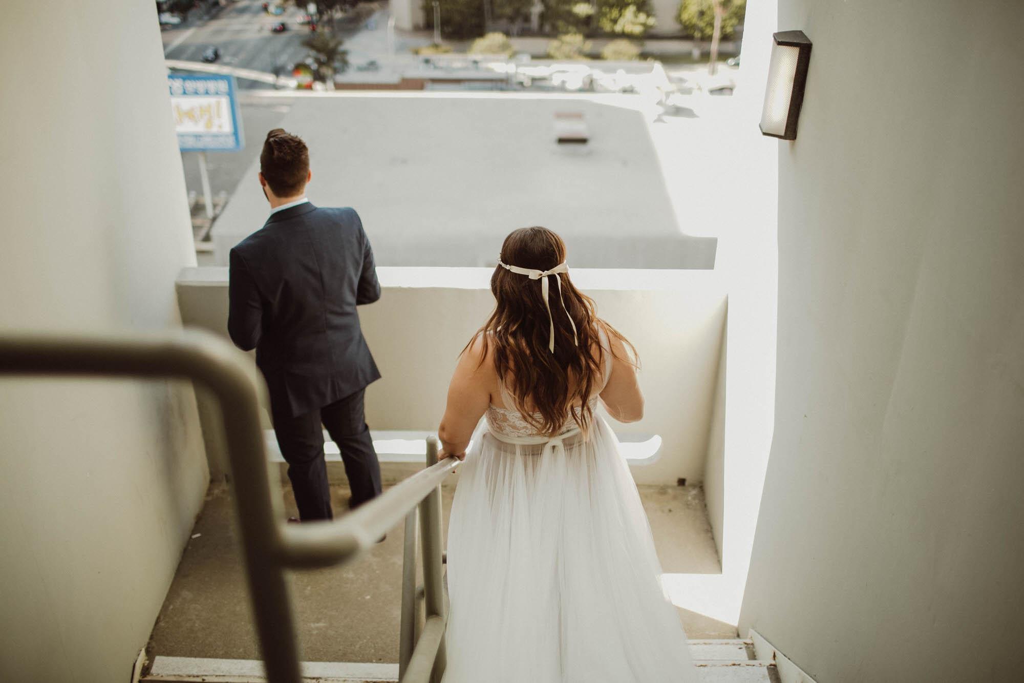 los-angeles-wedding-photographer-kristen-dylan-31.jpg