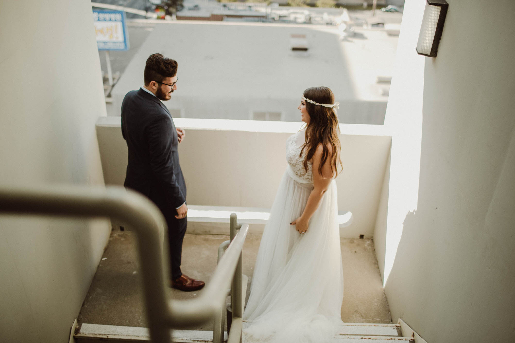 los-angeles-wedding-photographer-kristen-dylan-32.jpg