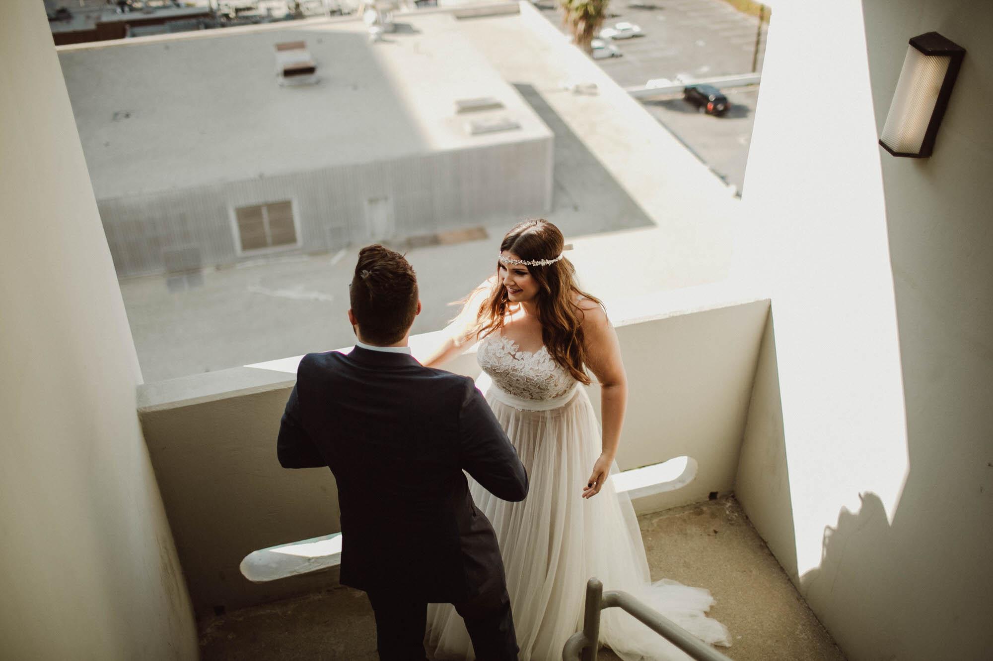 los-angeles-wedding-photographer-kristen-dylan-36.jpg