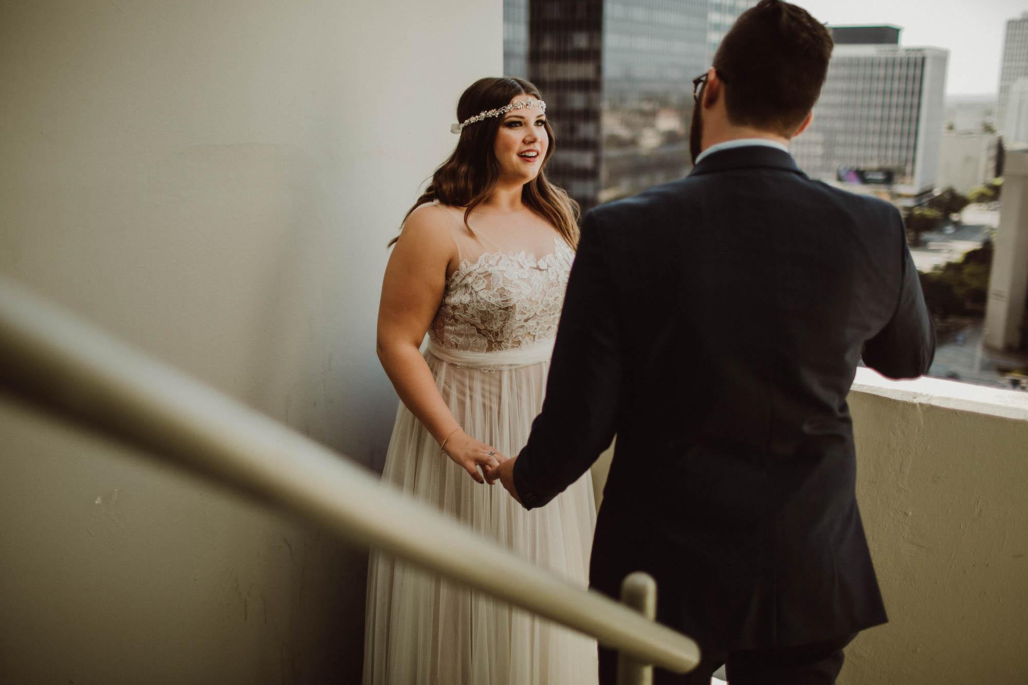 los-angeles-wedding-photographer-kristen-dylan-37.jpg