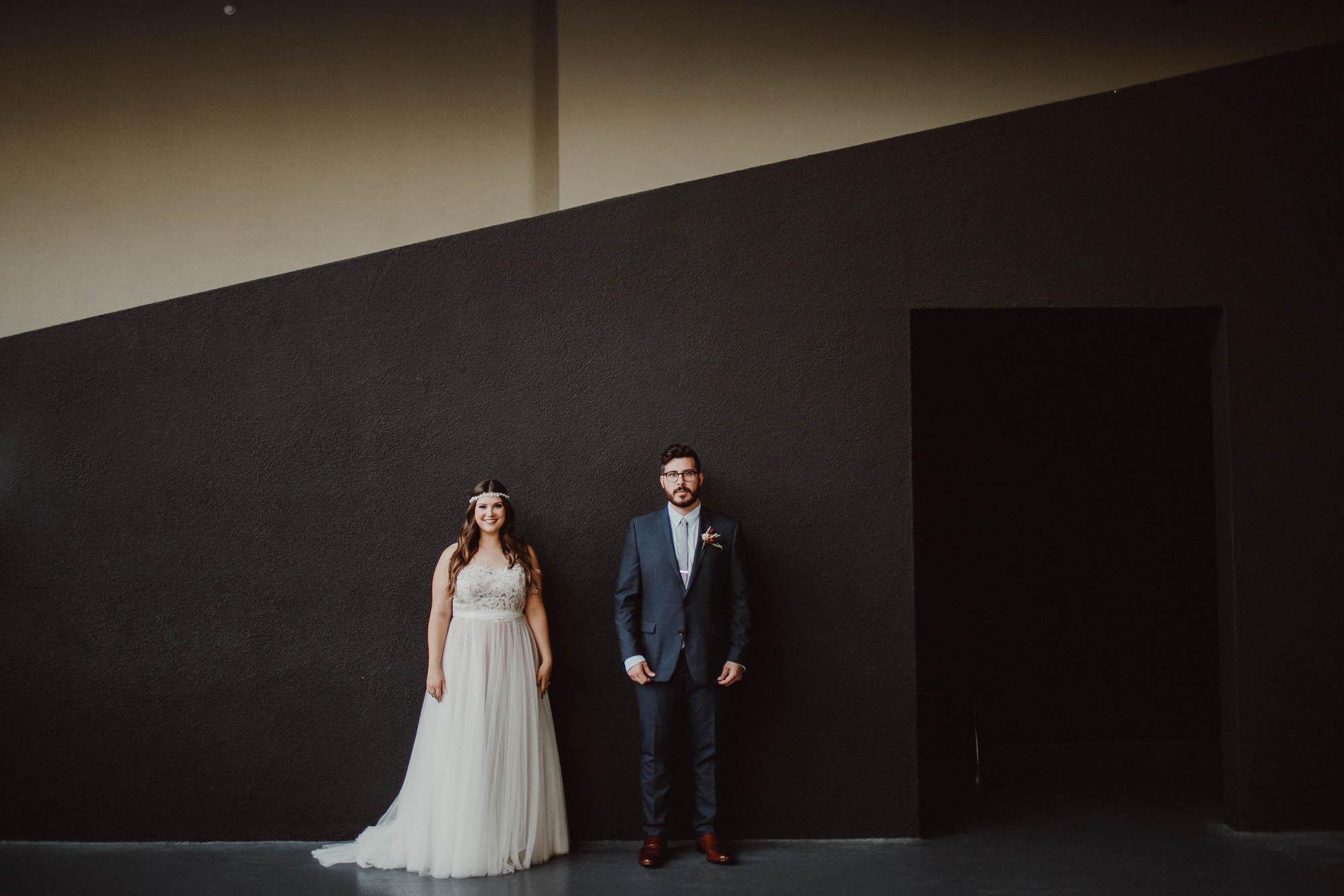 los-angeles-wedding-photographer-kristen-dylan-40.jpg