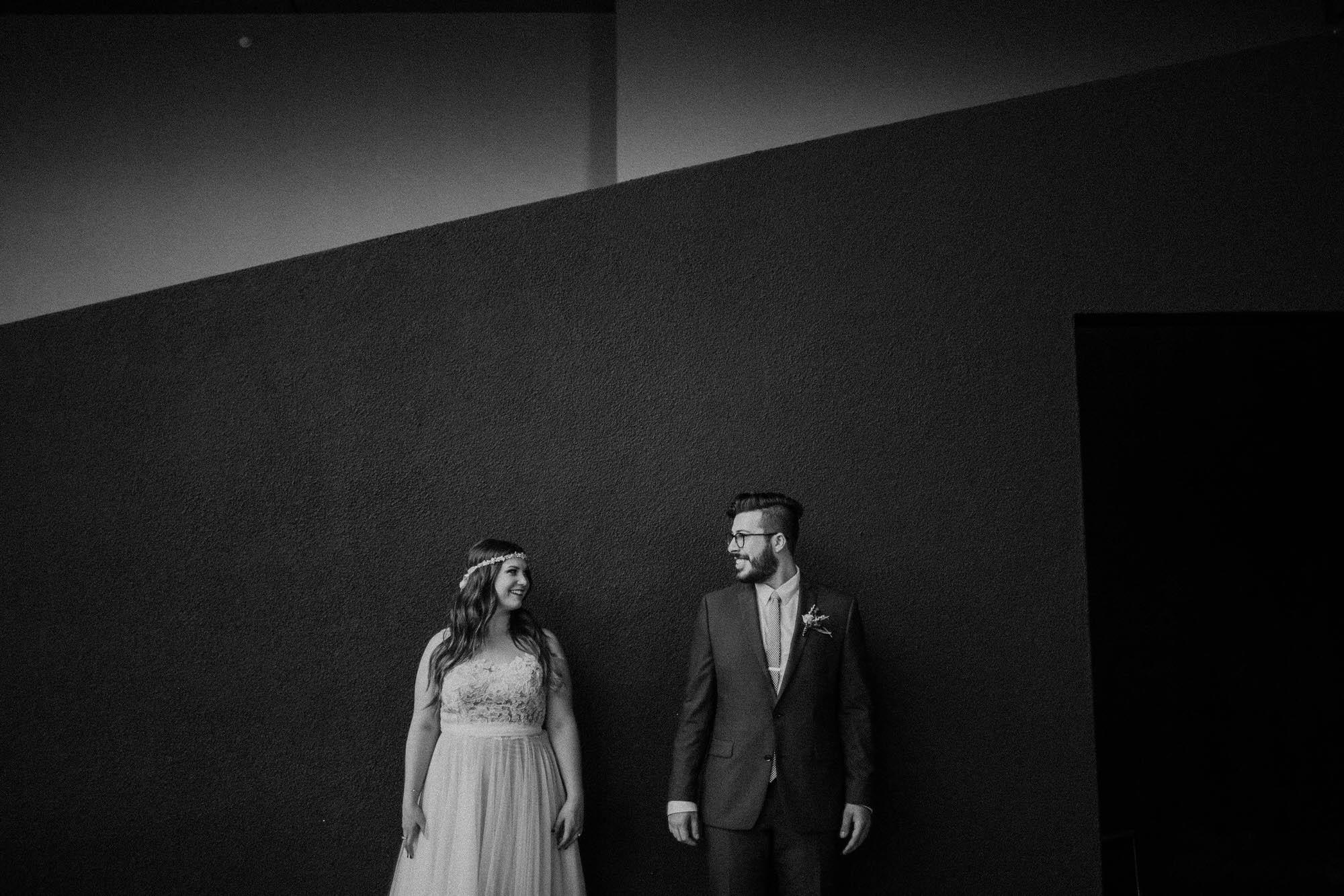 los-angeles-wedding-photographer-kristen-dylan-41.jpg