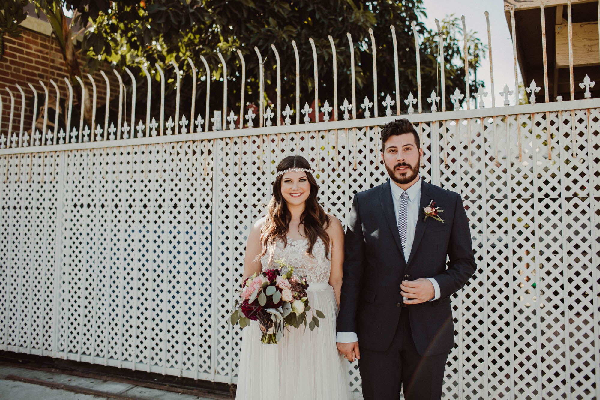 los-angeles-wedding-photographer-kristen-dylan-48.jpg