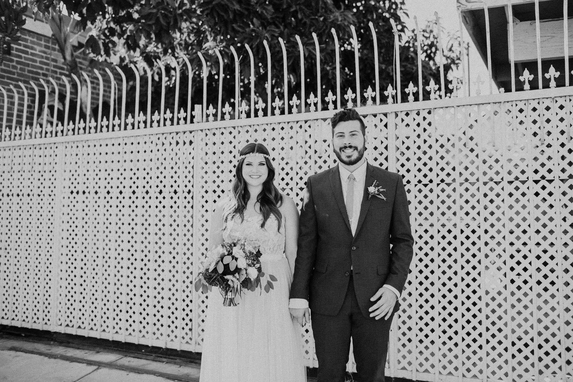 los-angeles-wedding-photographer-kristen-dylan-49.jpg