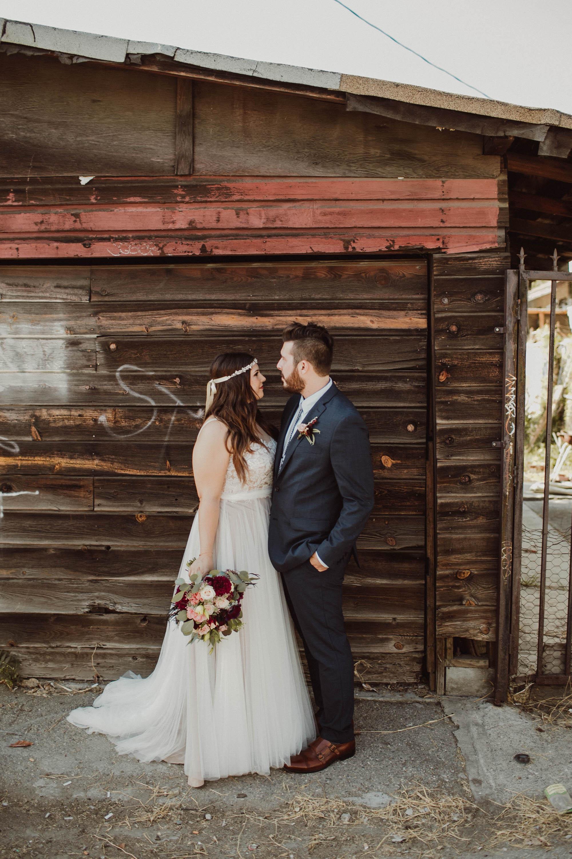 los-angeles-wedding-photographer-kristen-dylan-51.jpg