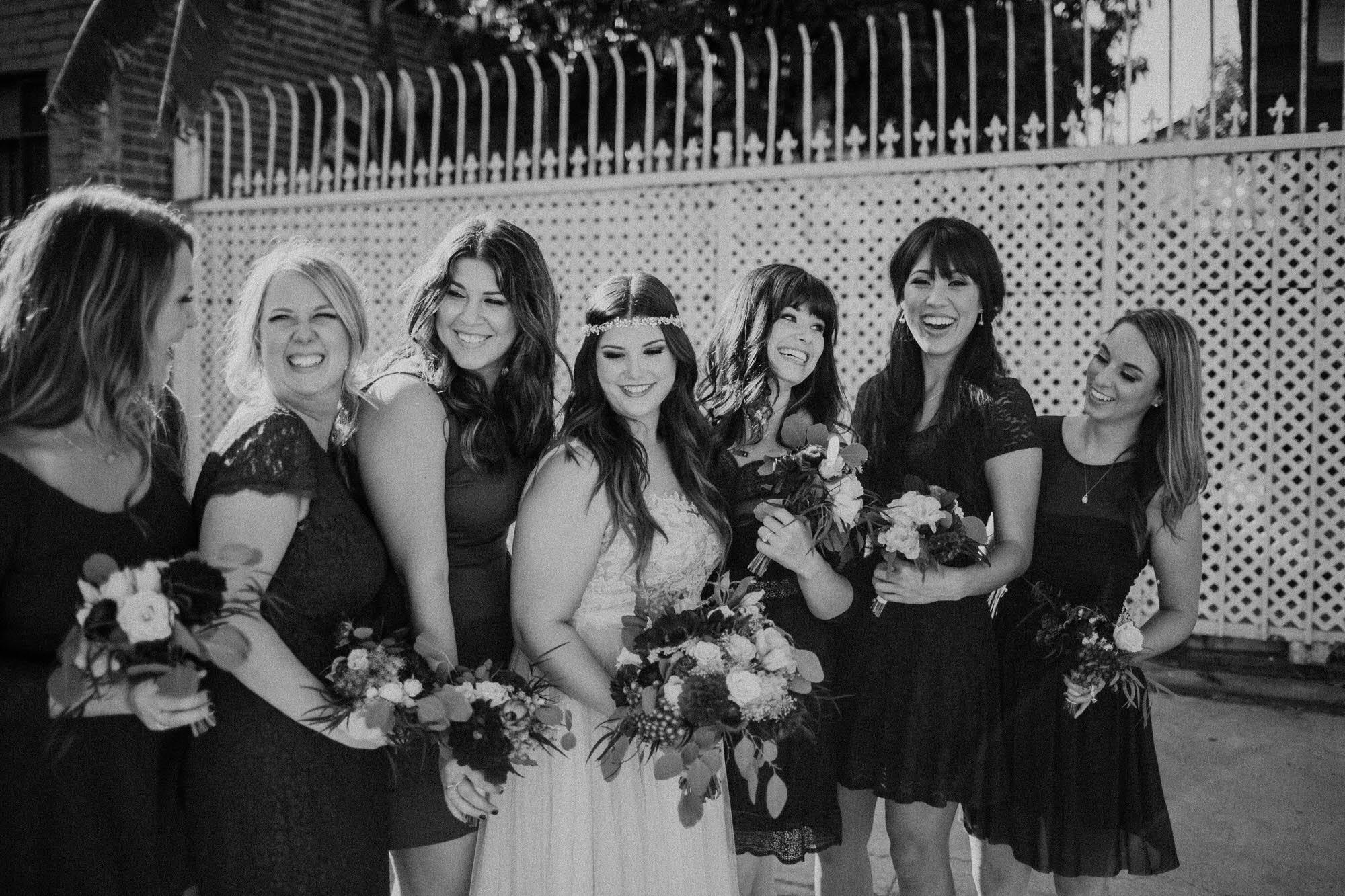 los-angeles-wedding-photographer-kristen-dylan-53.jpg