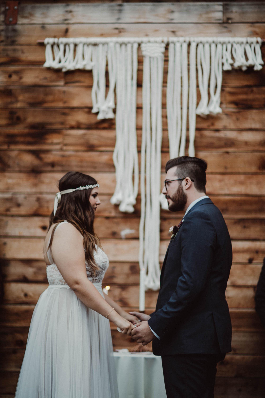 los-angeles-wedding-photographer-kristen-dylan-64.jpg
