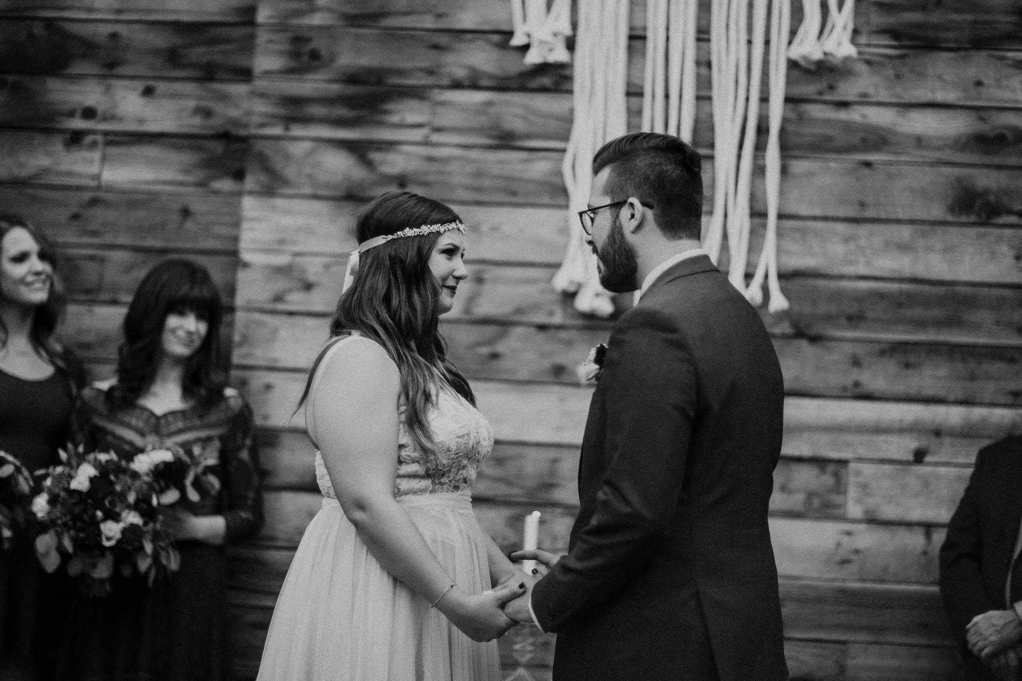 los-angeles-wedding-photographer-kristen-dylan-63.jpg