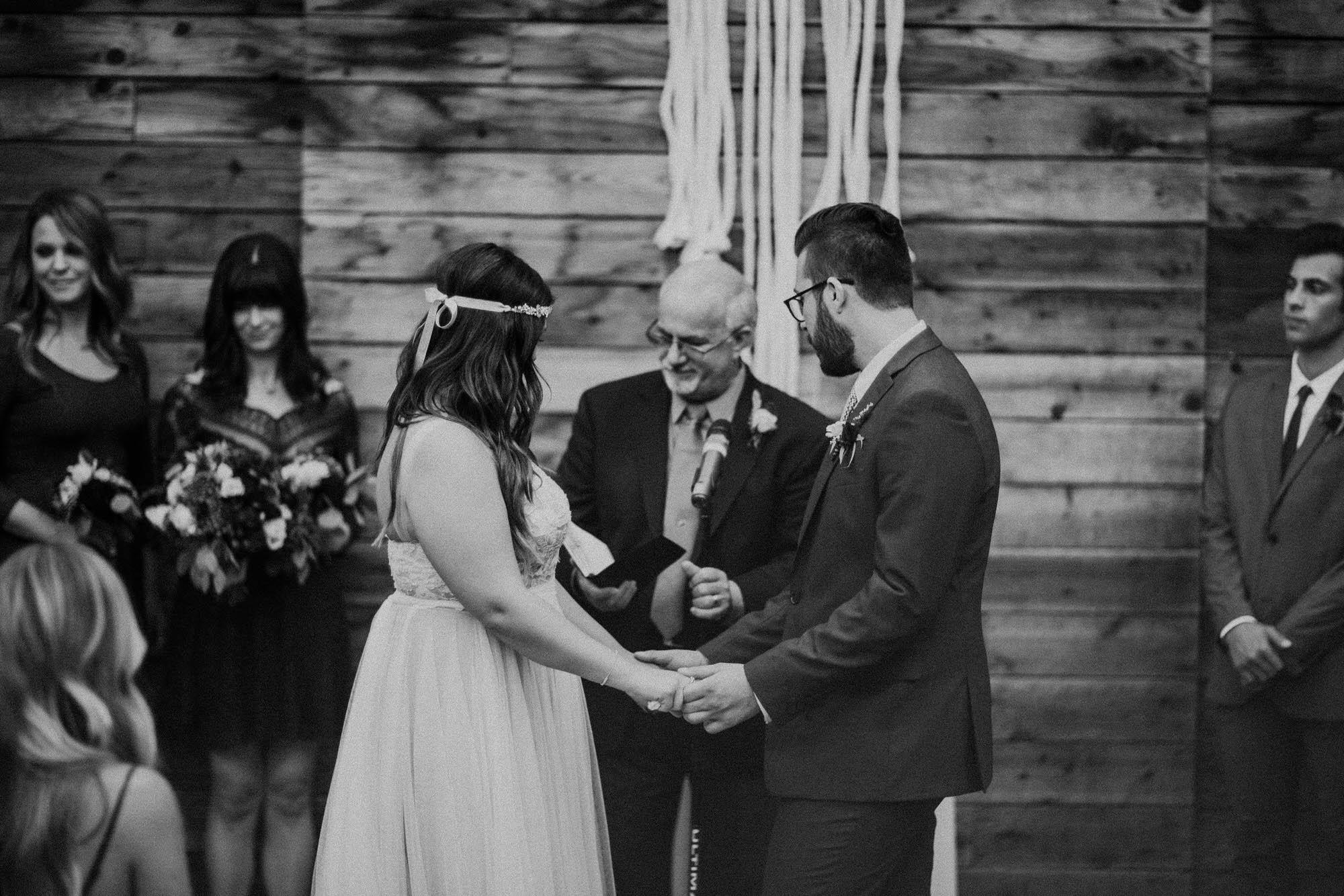 los-angeles-wedding-photographer-kristen-dylan-65.jpg