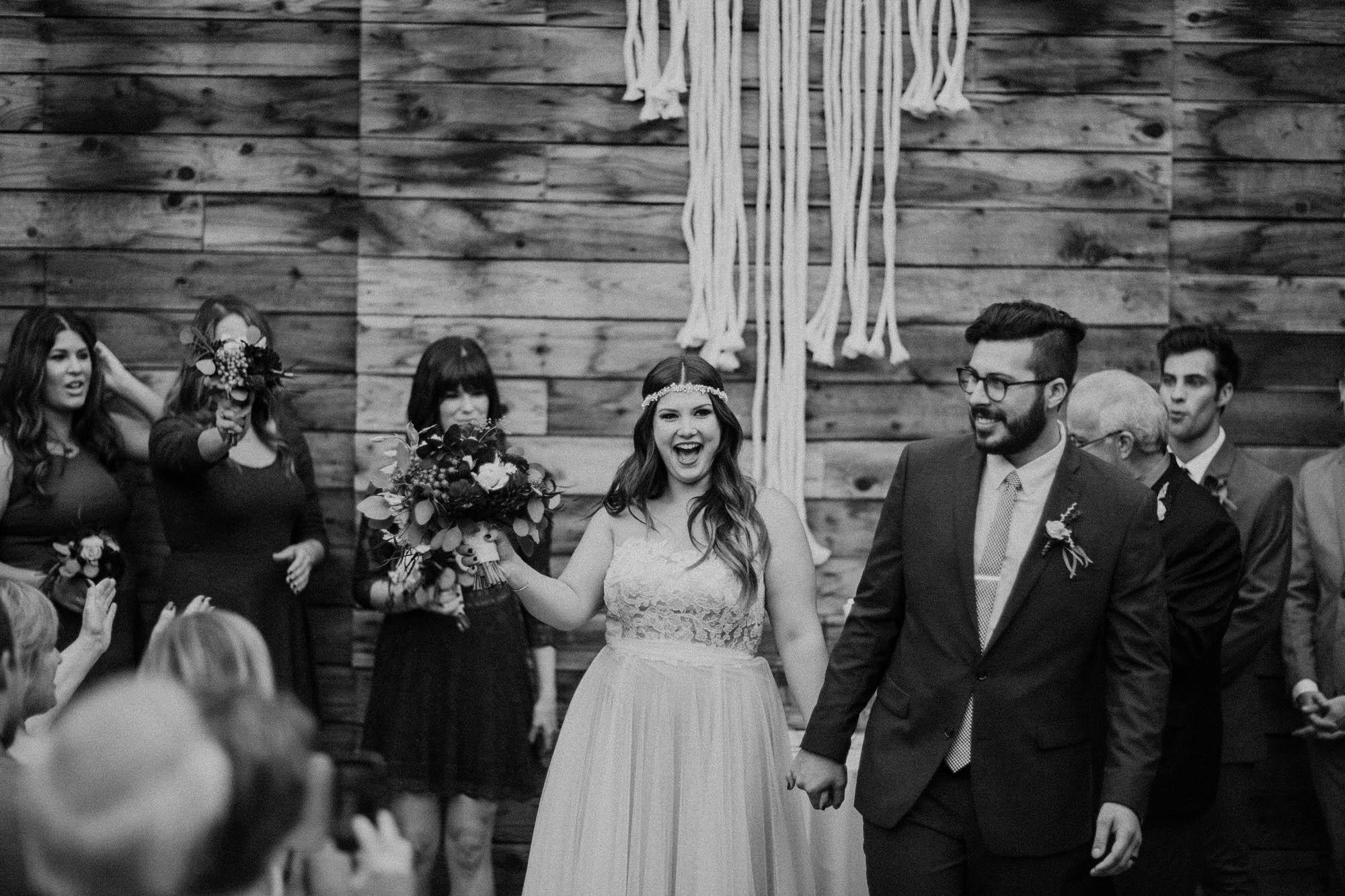 los-angeles-wedding-photographer-kristen-dylan-69.jpg