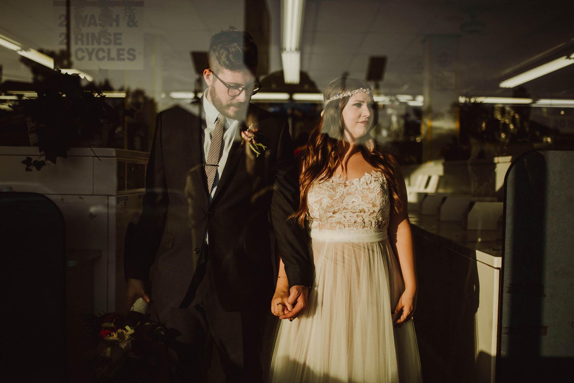 los-angeles-wedding-photographer-kristen-dylan-71.jpg