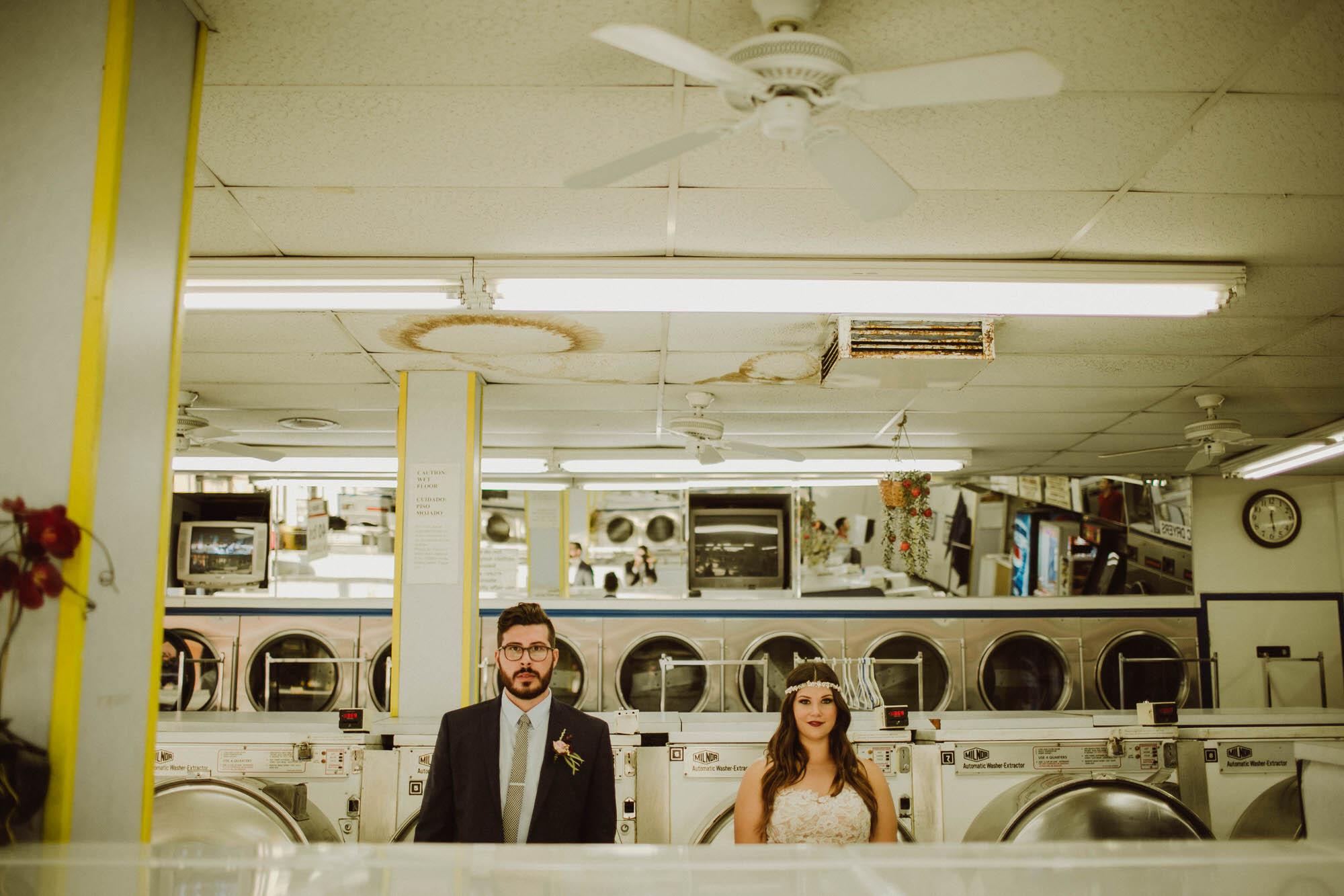 los-angeles-wedding-photographer-kristen-dylan-73.jpg