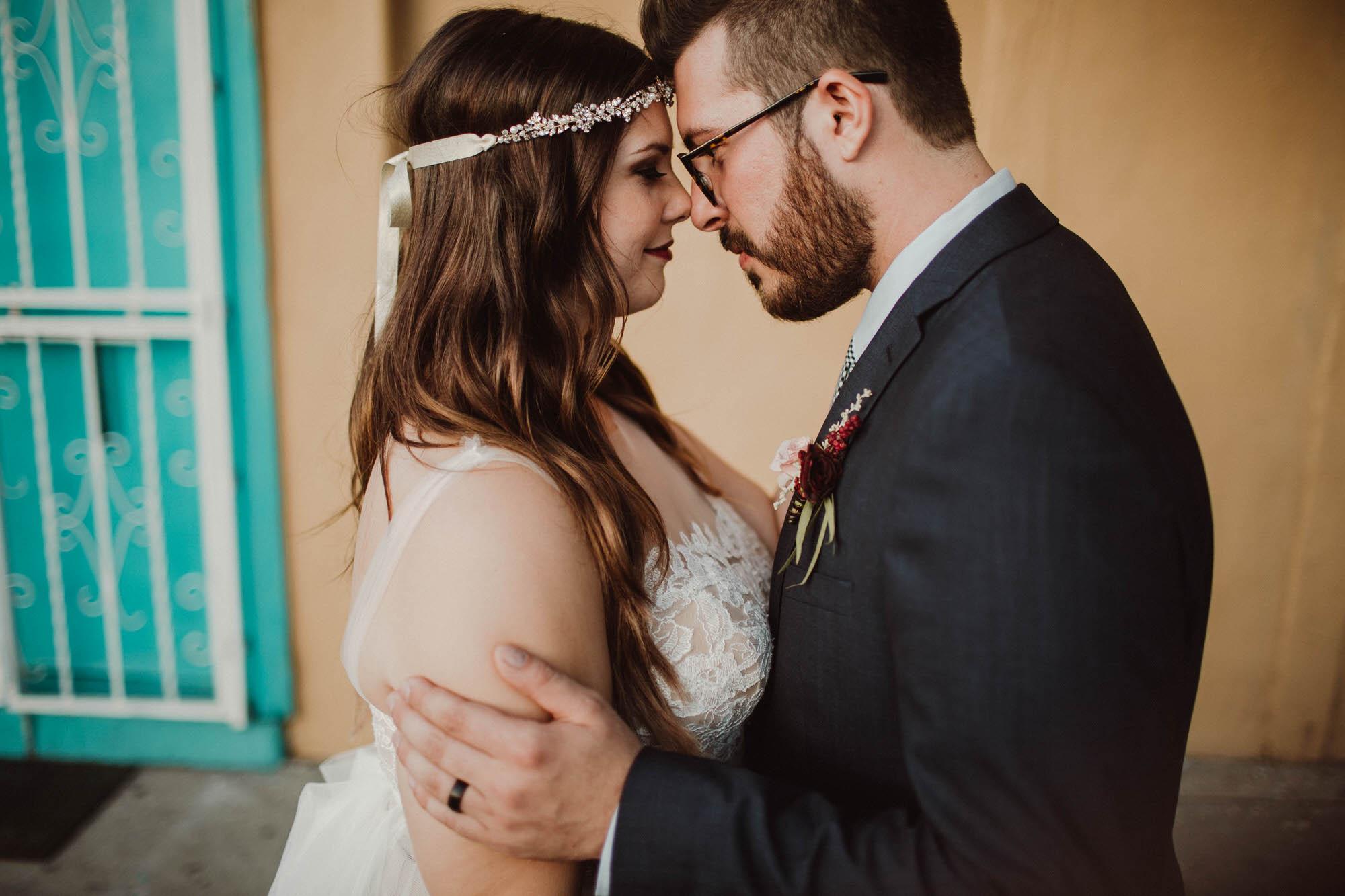 los-angeles-wedding-photographer-kristen-dylan-74.jpg