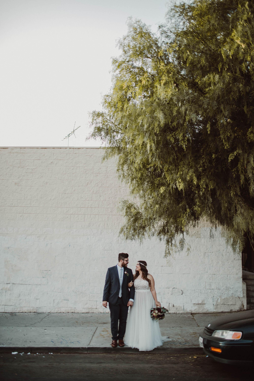 los-angeles-wedding-photographer-kristen-dylan-77.jpg