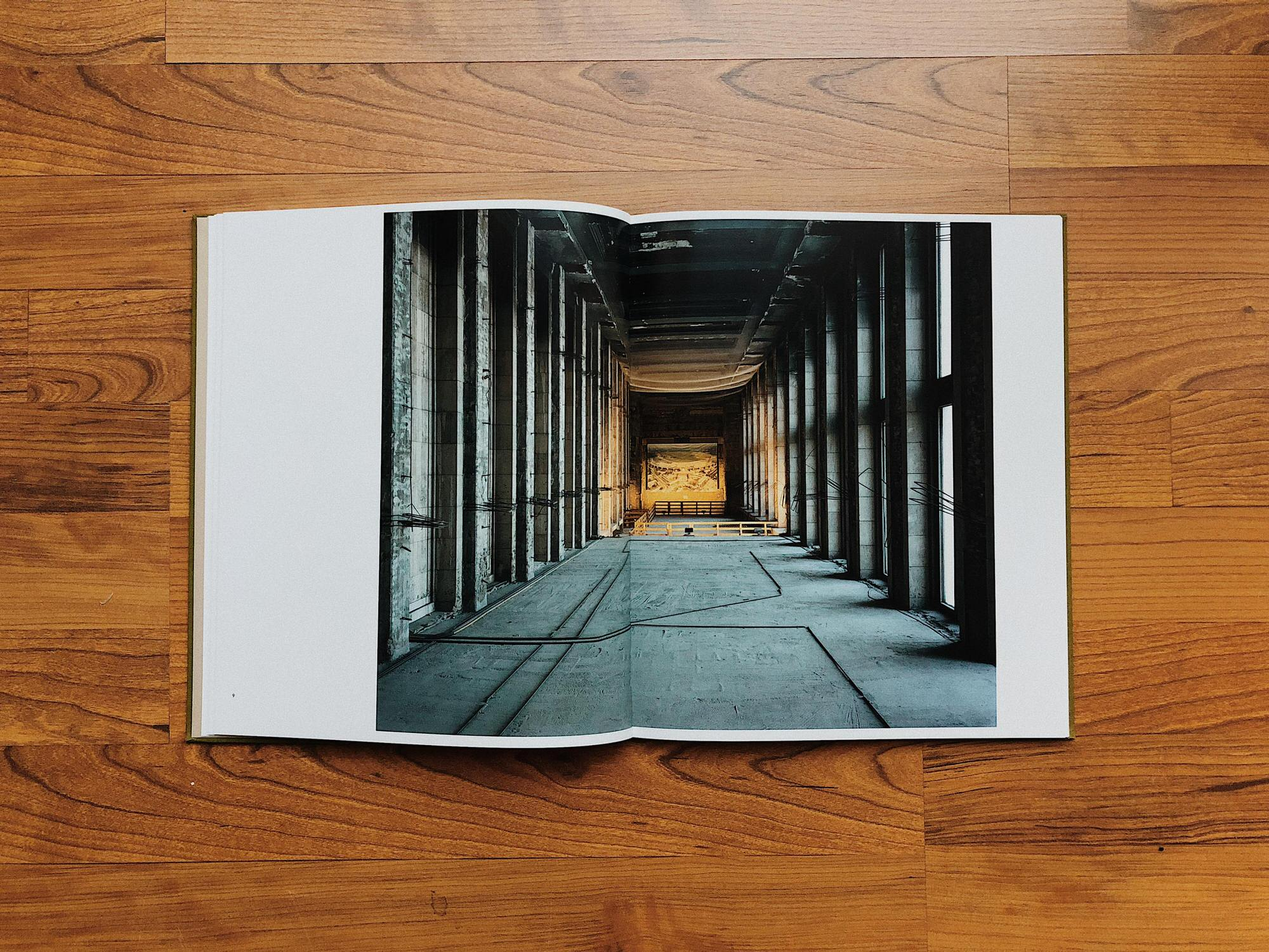 amazing large format prints