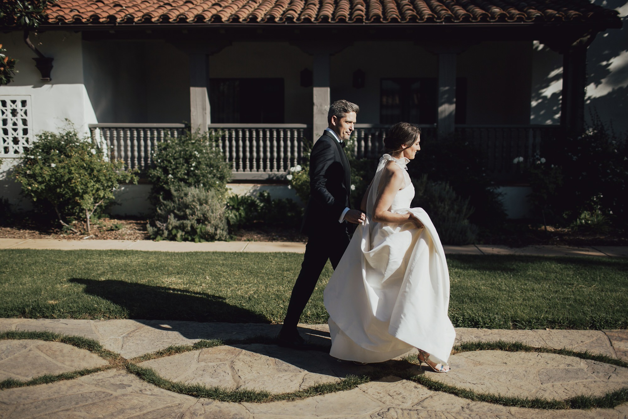 Iceland Wedding Photographer in Ojai, Ca