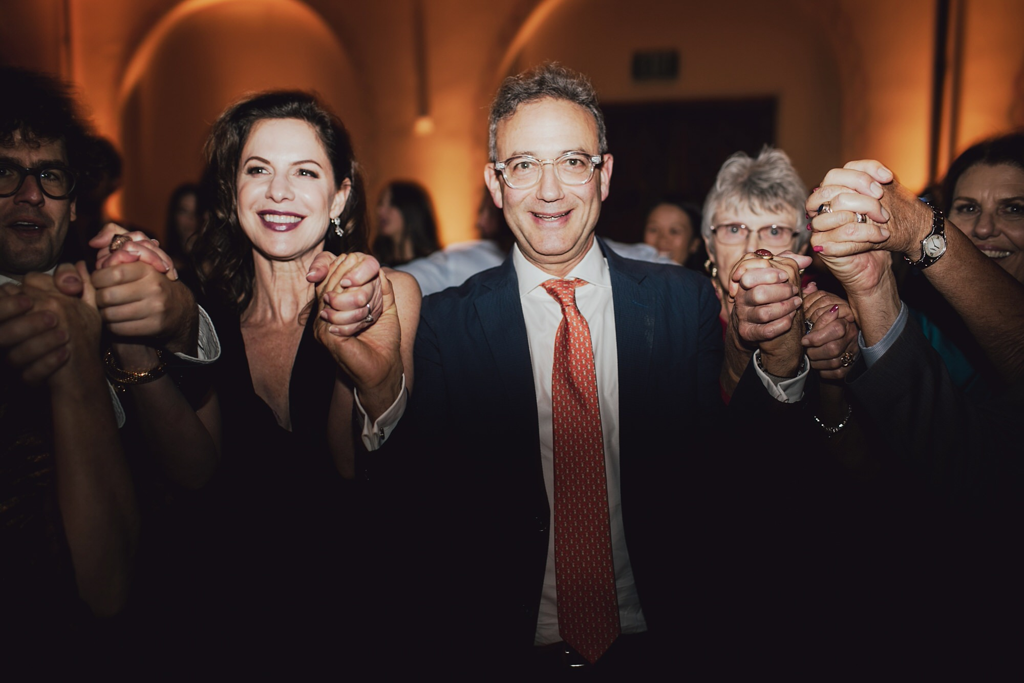 natalie-andy-ojai-valley-inn-wedding-photographer-89.JPG