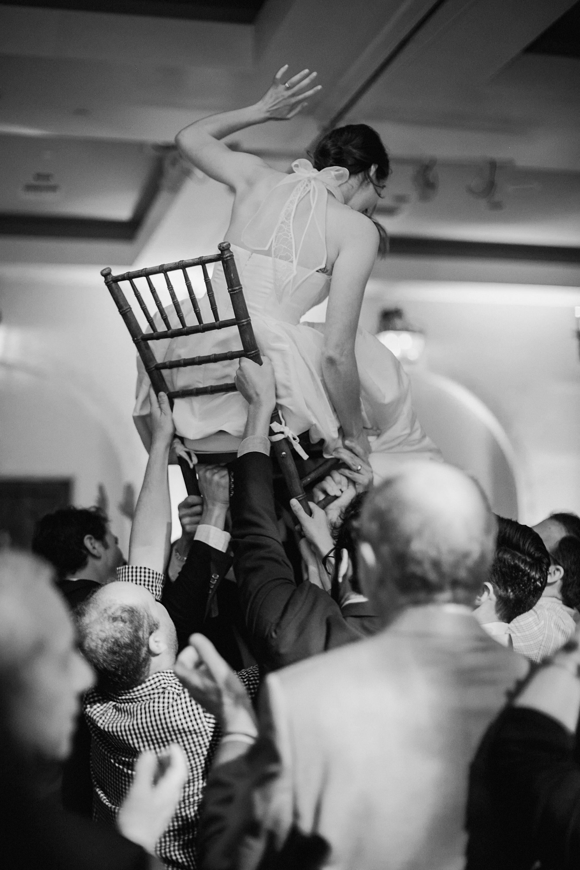 natalie-andy-ojai-valley-inn-wedding-photographer-102.JPG