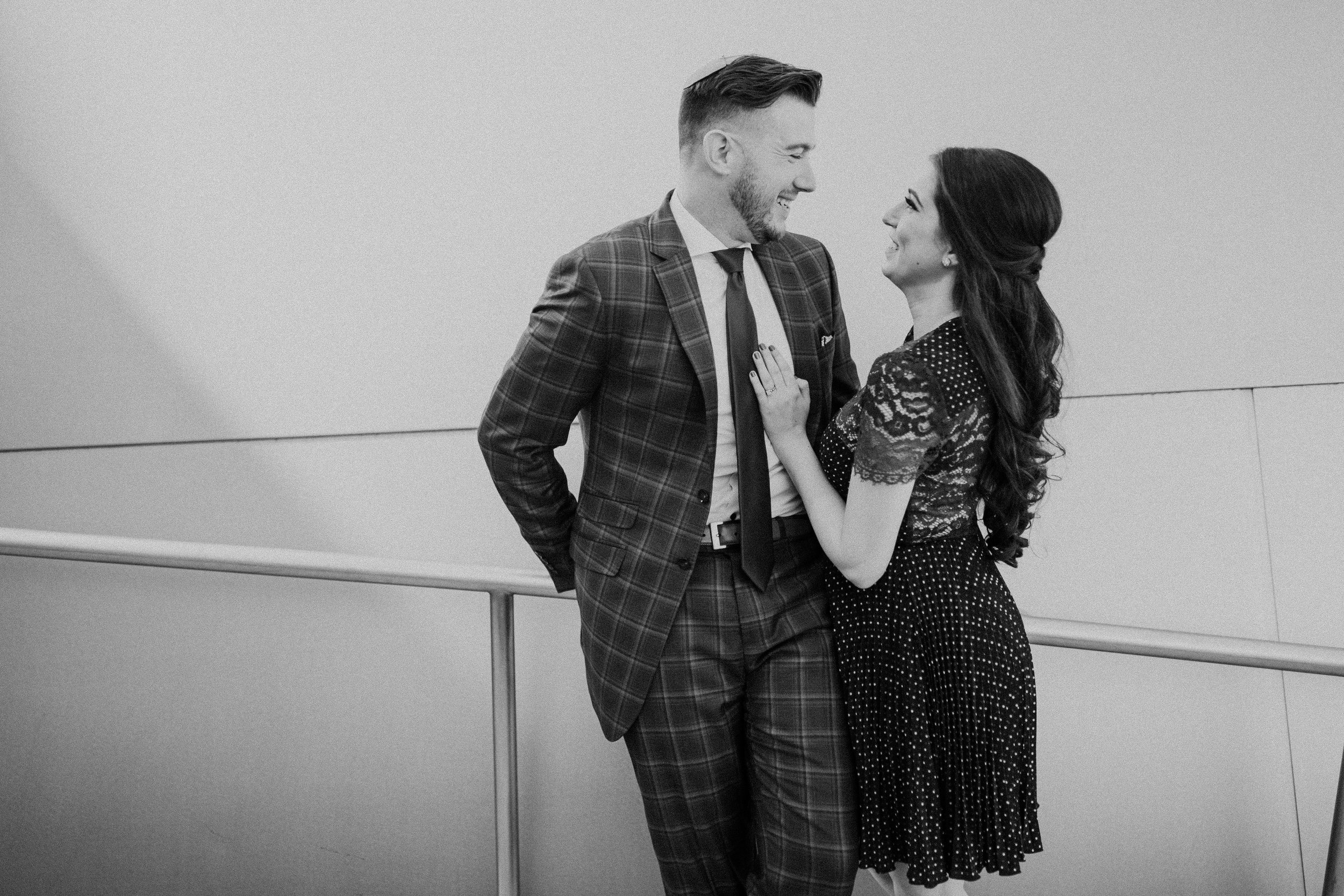 engagement photos at the walt disney music all