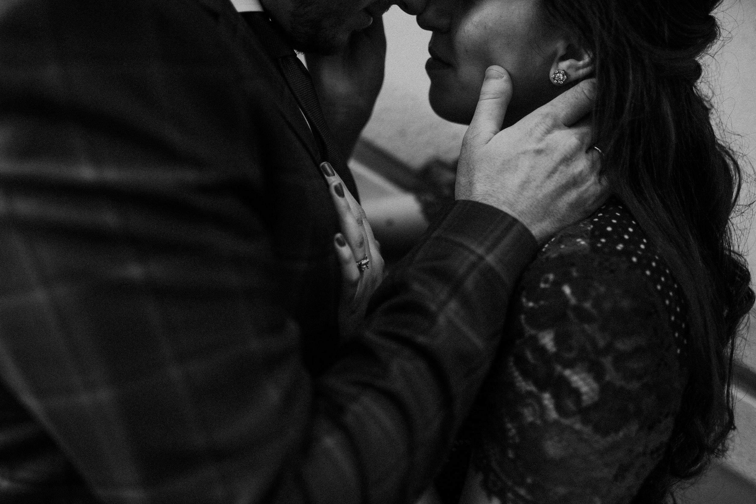 los-angeles-engagement-photos-talia-zach-17.jpg