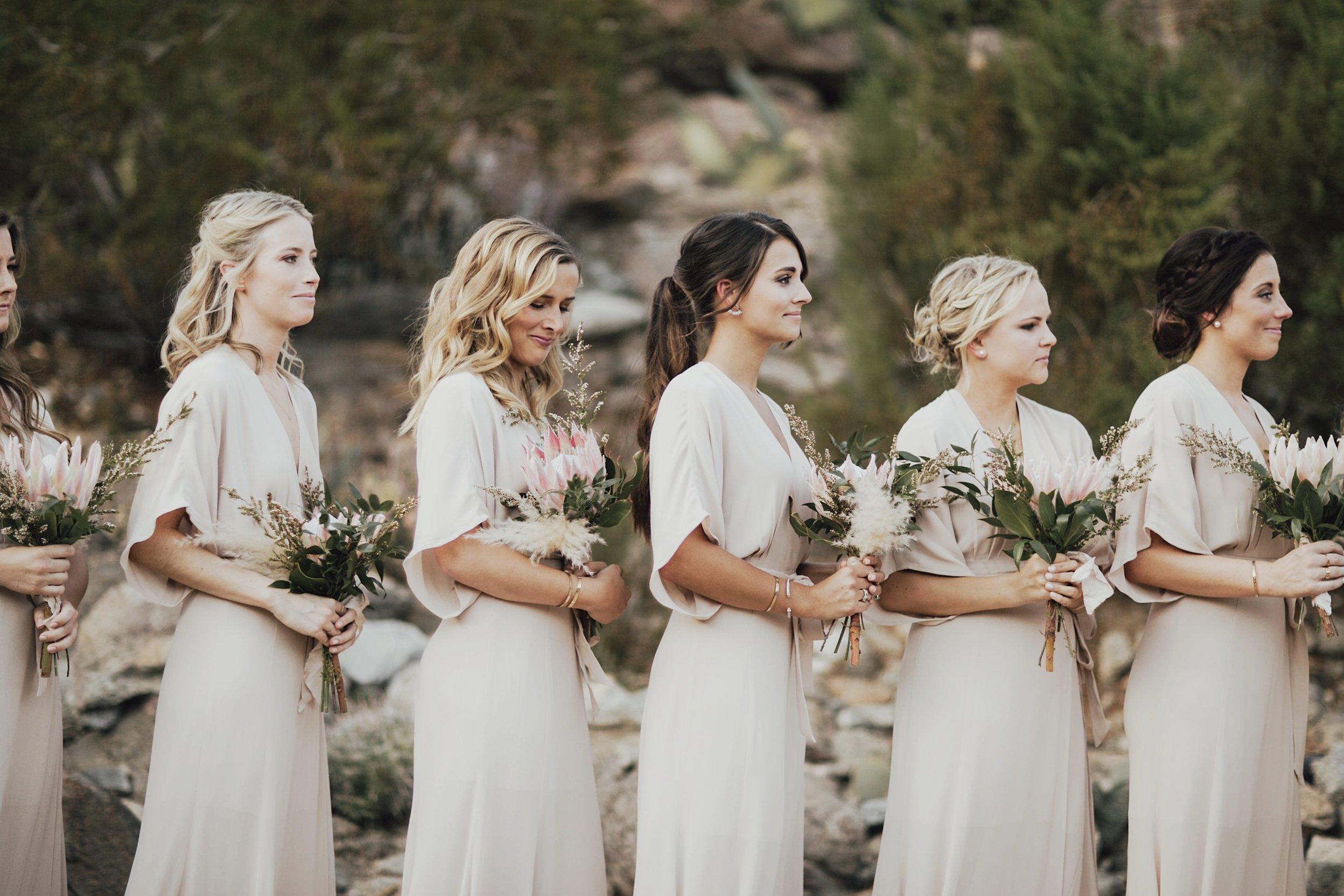 wedding photos in los angeles