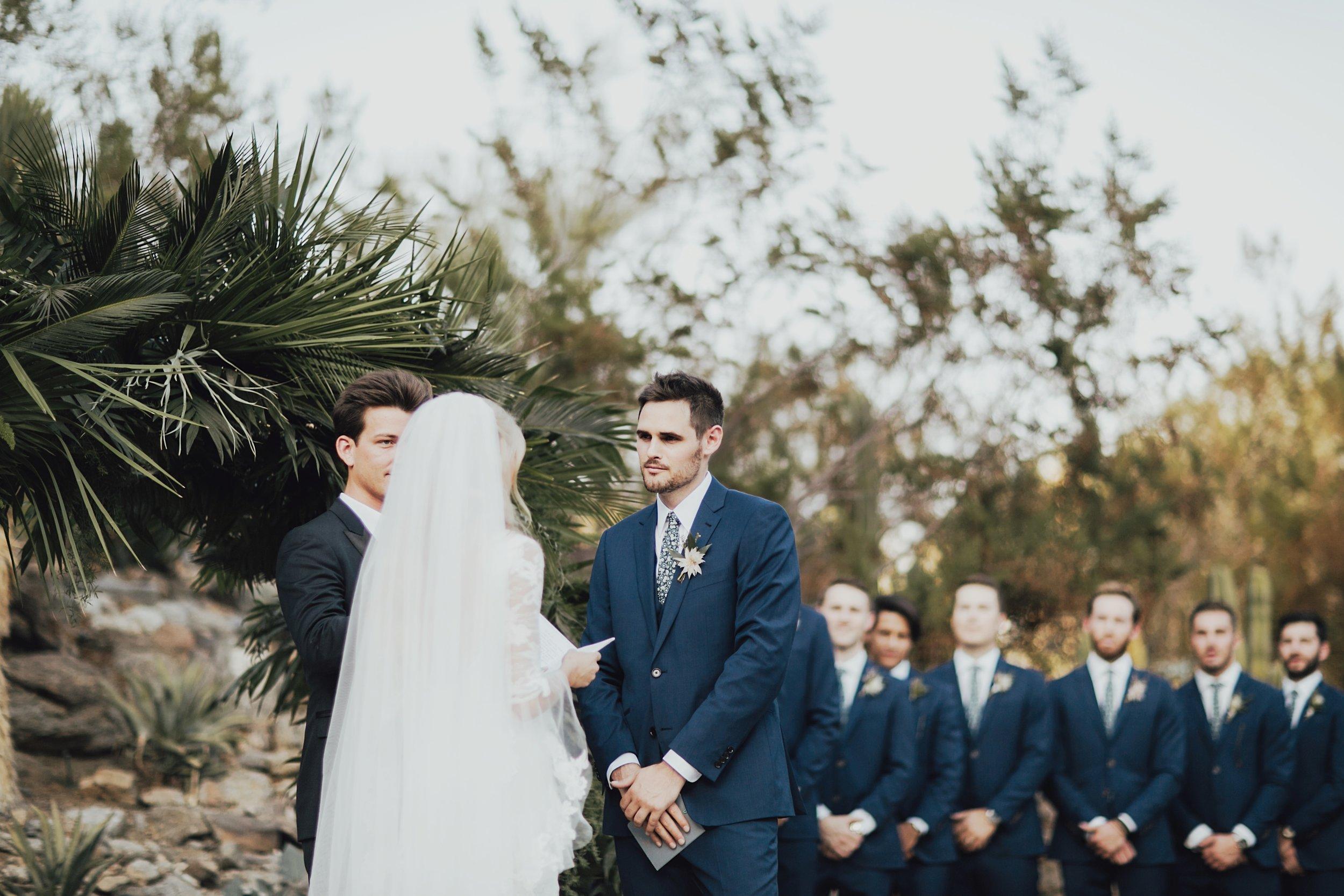 wedding photographer in california