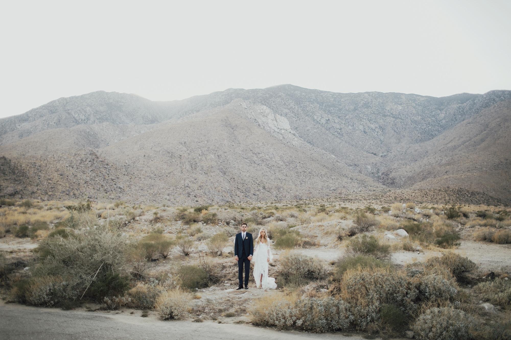 jtree wedding and engagement photographer