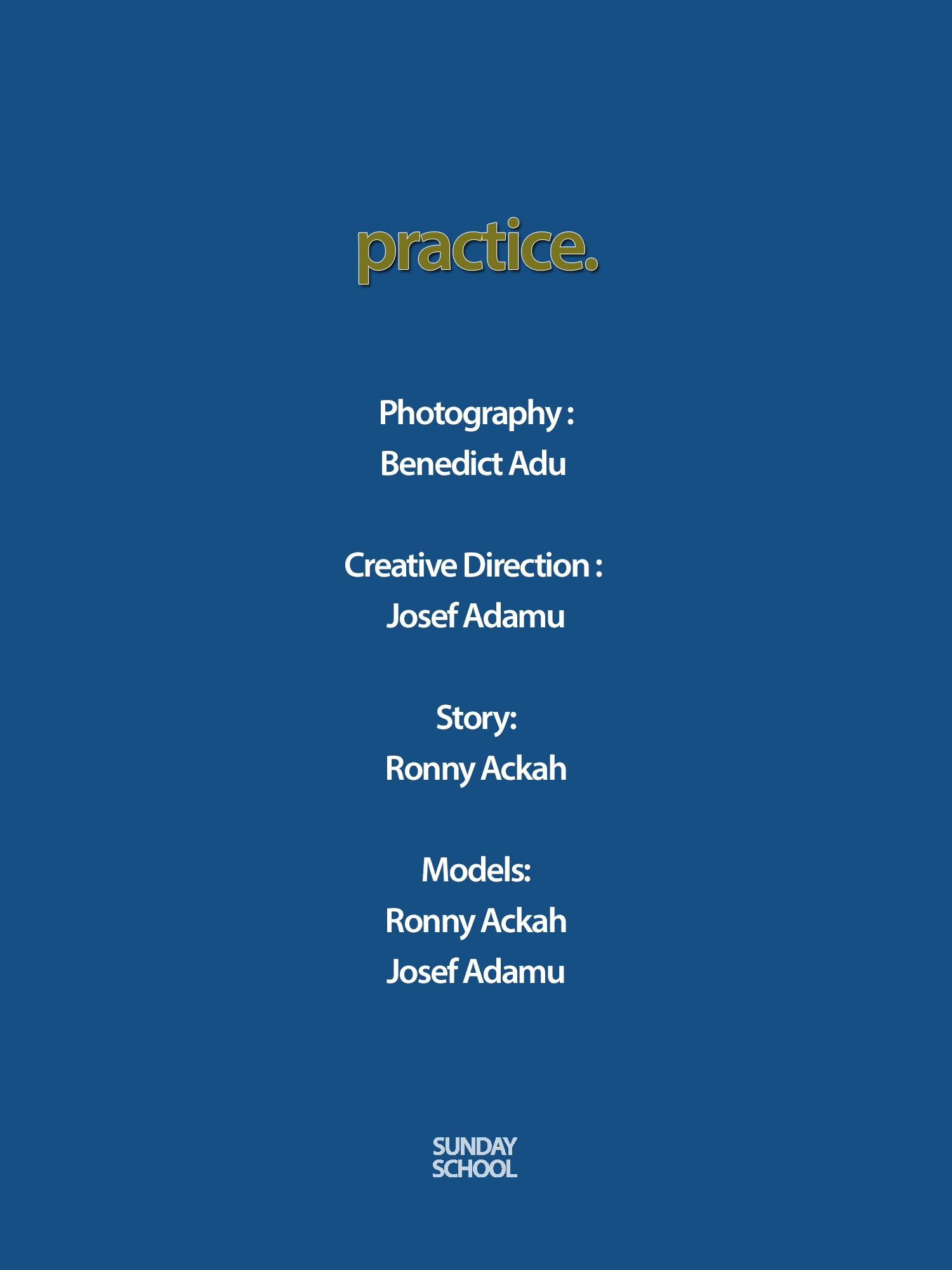 practiceofficial1.jpg