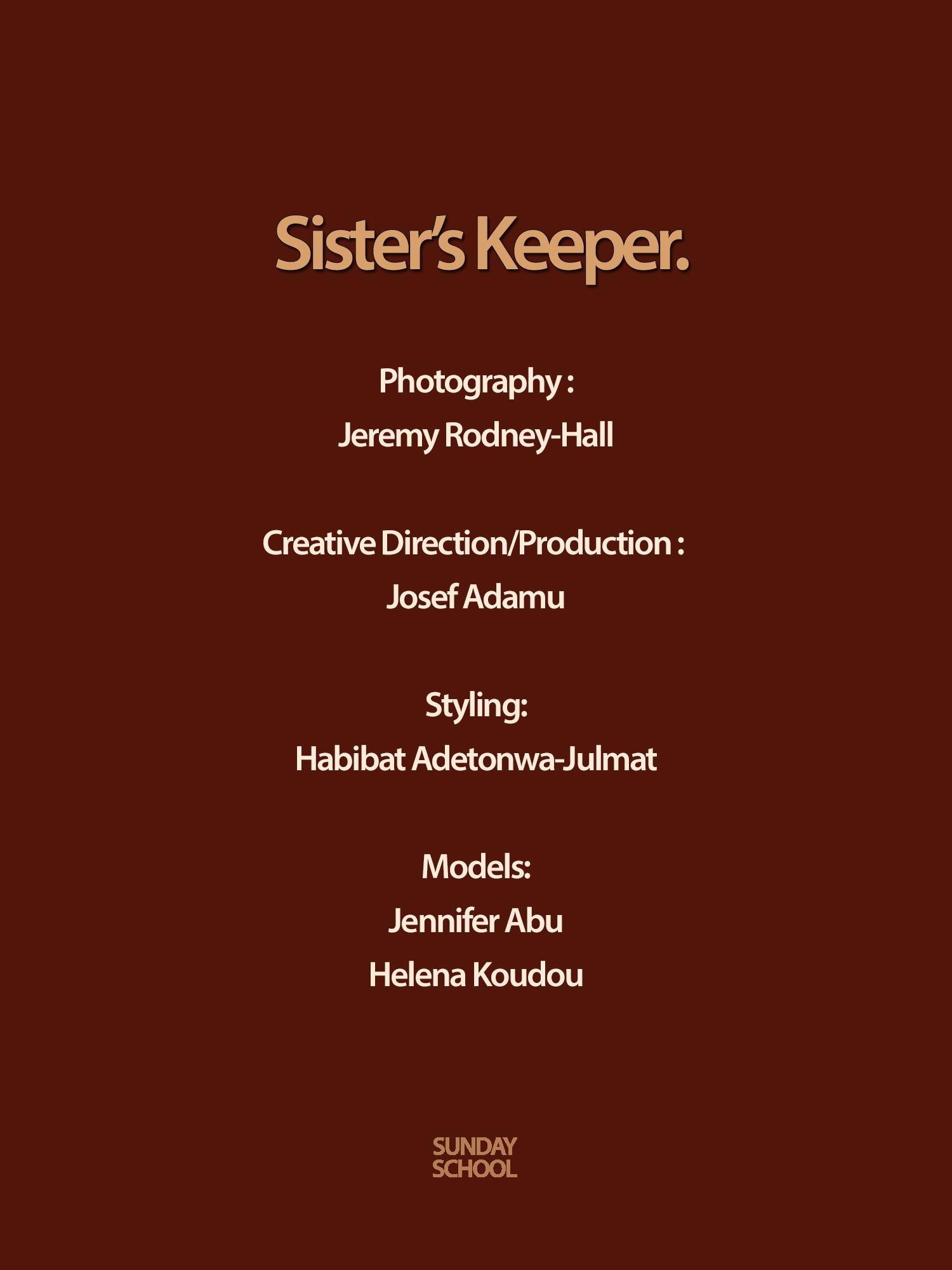 sisterskeepertitle.jpg