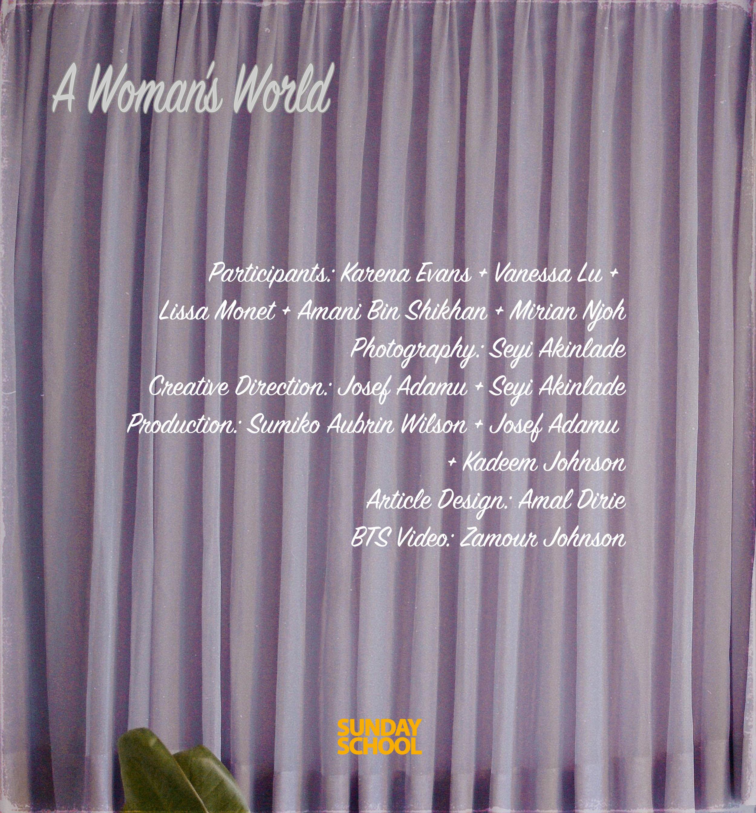 womansworldbackcover.jpg