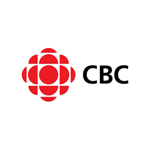 In February (2018), Sunday School was elected as 1 of 6 organizations displaying black excellence in the creative industry (  via CBC Canada  )