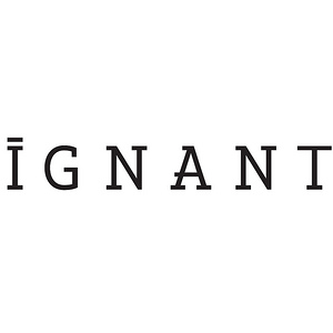 Sunday School was briefly interviewed and featured by Berlin-based online magazine,iGNANT (  via ignant.com  )