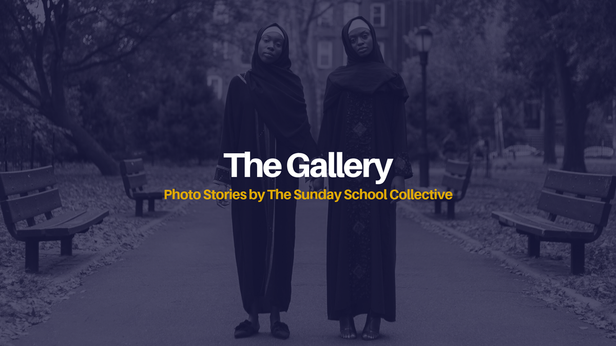 The-Gallery---Sunday-Schoool.png