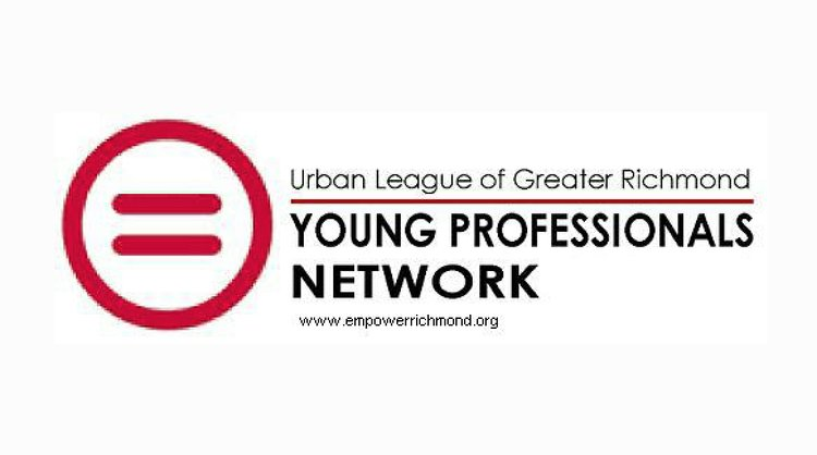 Urban_League_t750x550.jpg