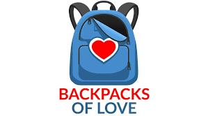 backpacks logo.png