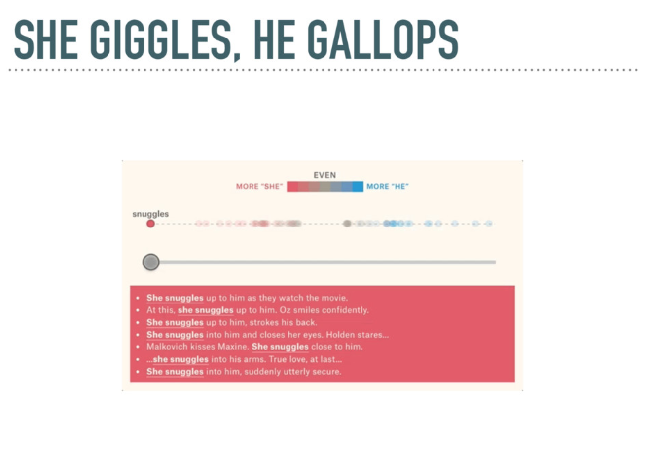 Julia-GiggleGallop.png