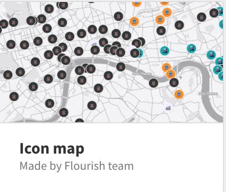 IconMap.png