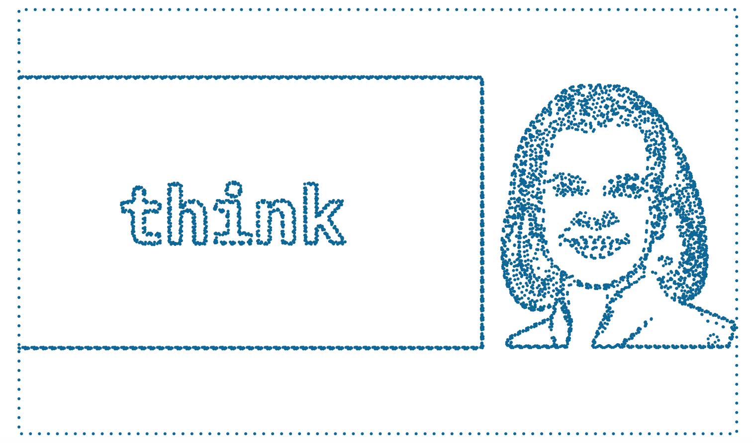 LMD-think-Ginni.png